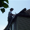 The Roofman Inc - Photo 8