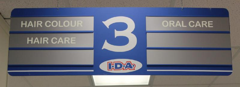 Robinsons IDA Pharmacy - Photo 5