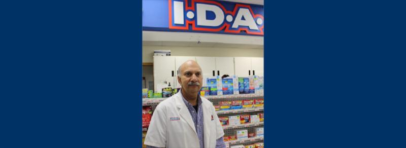 Robinsons IDA Pharmacy - Photo 2