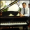 Chau Y C & Sons Piano Inc - Piano Lessons & Stores - 416-465-2674