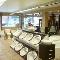 Ateliers G LeBlanc & Fils Inc - Accessoires de salles de bains - 450-670-6501