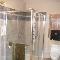LeBlanc Réno-Tendance - Magasins de robinetterie et d'accessoires de plomberie - 450-670-6501