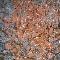 Hi-Tech Fissure - Entrepreneurs en excavation - 819-564-0561