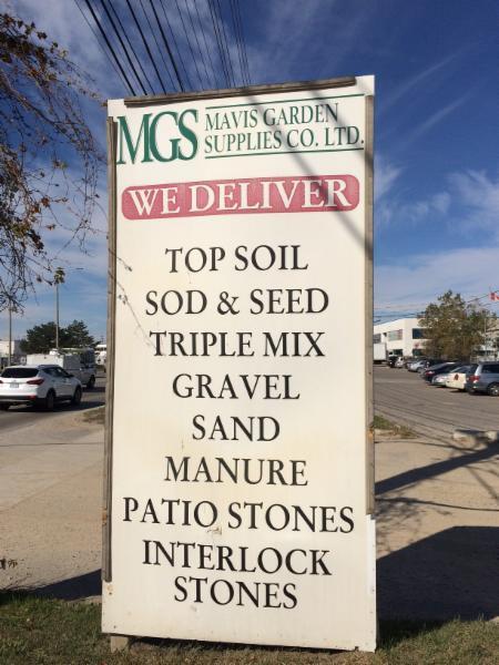 Mavis Garden Supplies - Photo 2