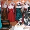 Weddings Plus - Women's Clothing Stores - 506-684-4603