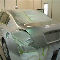 Bodyworks Auto Collision - Car Repair & Service - 905-453-1932