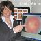 Optométrie Gravel - Lunetteries - 418-338-5505