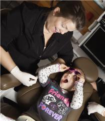 Clinique Dentaire Amélie Bourque - Photo 7
