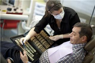 Clinique Dentaire Amélie Bourque - Photo 3