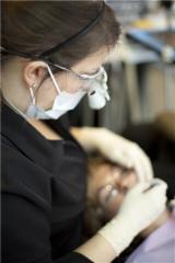 Clinique Dentaire Amélie Bourque - Photo 2