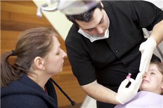 Clinique Dentaire Amélie Bourque - Photo 5