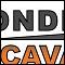 Grondin Excavation Inc - Entrepreneurs en excavation - 819-849-6252