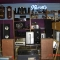 Mission City Pawn Shop New & Used - Pawnbrokers - 604-820-4949