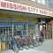 Mission City Pawn Shop New & Used - Jewellery Buyers - 604-820-4949