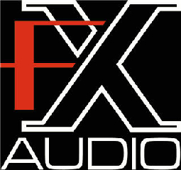 F/X Audio Ltd - Photo 2