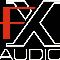 F/X Audio Ltd - Photo 1