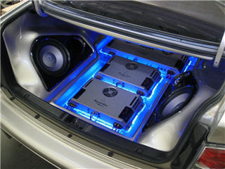 F-X Audio 2 Ltd - Photo 3