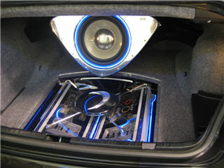 F/X Audio Ltd - Photo 4