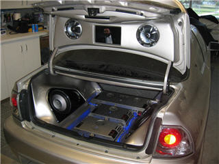F/X Audio Ltd - Photo 7