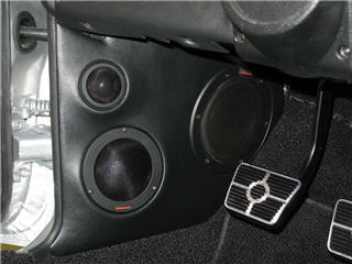 F/X Audio Ltd - Photo 8