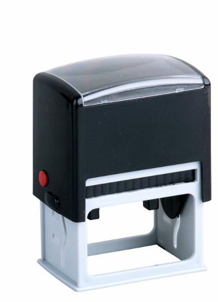 waterloo engraving c 24 mcintyre pl kitchener on