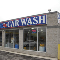 Super Suds Carwash - Car Washes - 905-840-3322