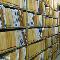 Unitrade Associates - Coin Dealers & Supplies - 416-242-5900