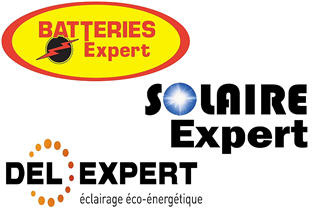 Batteries Expert - Photo 11