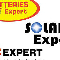 Batteries Expert - Photo 10