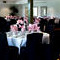 Springfield Golf & Country Club - Restaurants - 519-821-4653