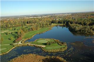 Springfield Golf & Country Club - Photo 9