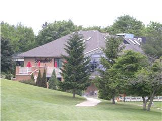 Springfield Golf & Country Club - Photo 11