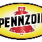 Pennzoil 10 Minute Oil Change - Oil Changes & Lubrication Service - 905-840-4534