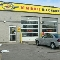 Pennzoil 10 Minute Oil Change - Auto Repair Garages - 905-840-4534