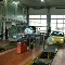 Pennzoil 10 Minute Oil Change - Auto Repair Garages - 905-840-4534