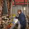Dr HVAC - Air Conditioning Contractors - 905-457-4425