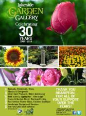 Lakeside Garden Gallery - Photo 2