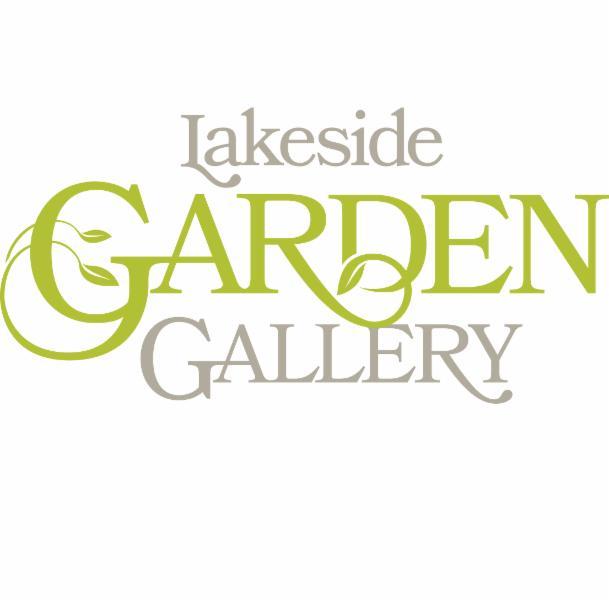 Lakeside Garden Gallery - Photo 1