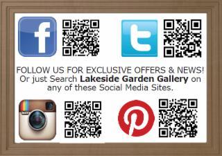 Lakeside Garden Gallery - Photo 10