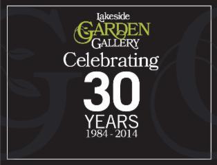 Lakeside Garden Gallery - Photo 9