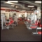 Snap Fitness - Exercise, Health & Fitness Trainings & Gyms - 905-875-2545