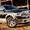 Lakeview Chrysler Ltd - New Car Dealers - 709-651-4000