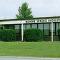 Bohne Spring Industries Ltd - Springs Manufacturers & Distributors - 416-231-9000