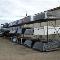 Sauder's Camping & Truck Accessories - Trailer Parts & Equipment - 519-664-2633