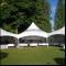 Discount Party Rentals Ltd - General Rental Service - 604-850-1118