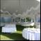 Discount Party Rentals Ltd - Tent Rental - 604-850-1118