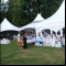 Discount Party Rentals Ltd - General Rental Service - 604-850-1118