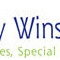 Mary Winspear Centre - Banquet Rooms - 250-656-0275