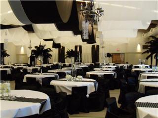 Mary Winspear Centre - Photo 3