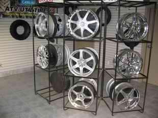 Professional Tire Ltd - Photo 3